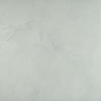 Porcellanato Marmol Gris
