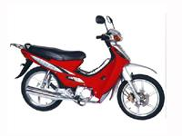 Ciclomotore Beta BS 110