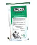 Línea Bovinos Antiempaste Bloker Premix