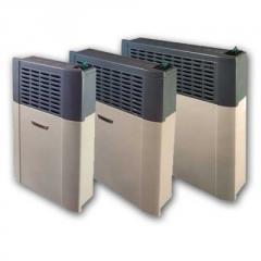 Calefactores Tiro Balanceado UNIVERSAL