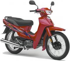 Ciclomotore T105  CRYPTON SE