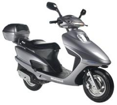 Scooter SL 125