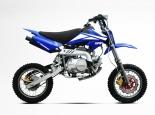 Ciclomotore GRF 70
