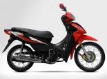 Ciclomotore G110 FLASH 2