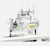 Máquinas de coser LU 1510N7