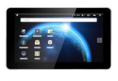 Titan Tablet Multimedia