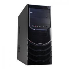 PC AMD APU 3300
