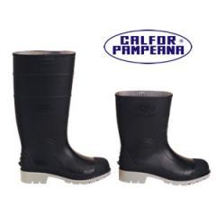 Botas de PVC modelo 10