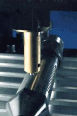 Impresoras de Micropercusión