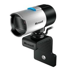 Q2F-00009 Webcam Studio Full HD 1080P Lifecam