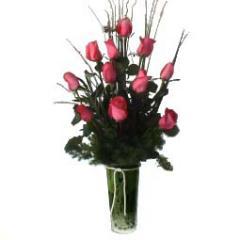 Rosas raphaelas