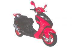 Scooter  VX 150