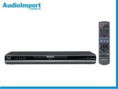 Panasonic dmp-bd60 / blu-ray
