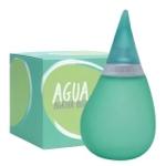 Aqua Agatha Ruiz