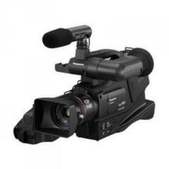 Panasonic ADC-MDH1