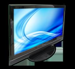 LCD 42'' HITACHI CDH-L42F02. Con función Picture