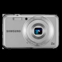 SAMSUNG PL20. 14Mpx de alta resolución
