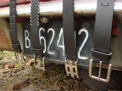 Cinturones 11