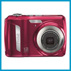 Camara Digital Kodak C550