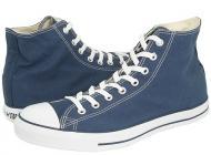 Zapatillas tipo botines