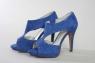 Zapatos modelo 04