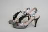 Zapatos modelo 06