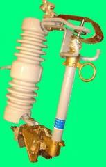 Bs15-100-10 Seccionador Fusible