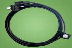 Mm4N Kit Monofasico 4/4 Metalce con Neutro Para