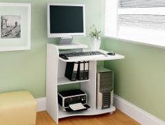 Mesa de PC Ipanema
