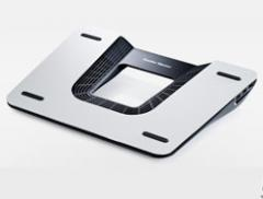 Base cooler para notebook Notepal Evo