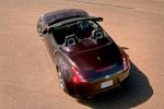 Automovil Nissan 370 Z  Roadster