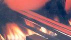 Aceros Inoxidables (Tubos sin Costura)