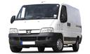 Automovil Peugeot BOXER 330