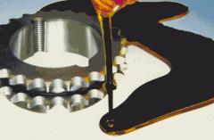Lubricantes para tejos de aluminio