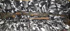 Escopeta Escort Magnum