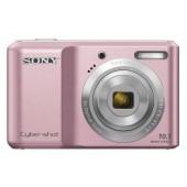 Camara digital Sony dsc-s 2000 pink