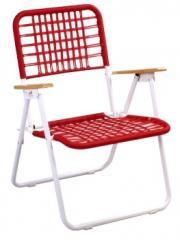 Mueble de jardín modelo 02