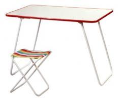 Mueble de jardín modelo 08
