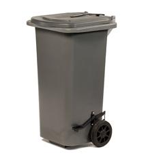 Tanque para residuos art. 56-0120