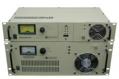 FM-Stereo