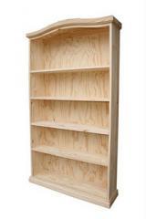 Biblioteca de 100 cm