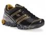 Los zapatos deportivos
