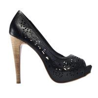 Zapatos para mujer Zapatos American Pie