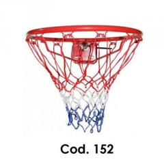 Aro Basket con resorte