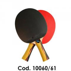 Paleta Ping Pong Trophi