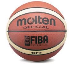 Pelota basquet