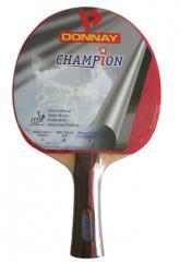 Paleta Donnay Champion