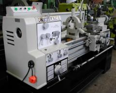 Máquinas Nuevas - Torno CY-1640G