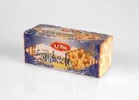 Crackers Crackers