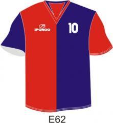 Pack Codigo: E62